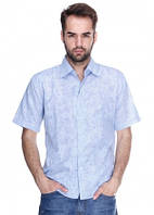 Мужская рубашка летняя Bendu0006