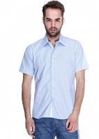 Мужская рубашка Airmen, фото 1