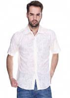 Рубашка мужская летняя Bendu03