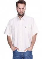 Мужская рубашка Bendu02 45