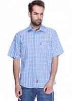 Мужская рубашка Brossard021