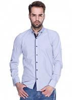 Мужская рубашка трансформер Ottowa09