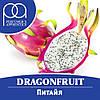 Ароматизатор TPA (TFA) Dragonfruit (Драгонфрукт) 5мл