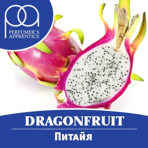 """Ароматизатор TPA (TFA) """"Dragonfruit"""" 5мл - SMOKE GUN -  электронные сигареты для своих. в Сумской области"""