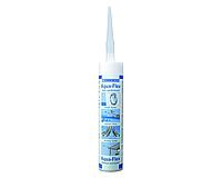 WEICON клей-герметик Aqua-Flex