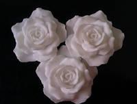 "Мыло ""Роза"", фото 1"