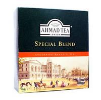 Чай Ахмад AHMAD TEA 500г
