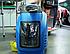 Инверторный генератор Weekender D1500i (1.5 кВт), фото 2
