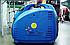 Инверторный генератор Weekender D1500i (1.5 кВт), фото 5