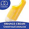 Ароматизатор TPA (TFA) Orange Cream Bar (Апельсиновый крем) 5мл