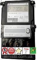 Тотальное преимущество двухзонного харьковского счетчика Система ОЕ-009 VATKY 220V 5(60)A