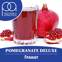 "Ароматизатор TPA (TFA) ""Pomegranate Deluxe"" 5мл"