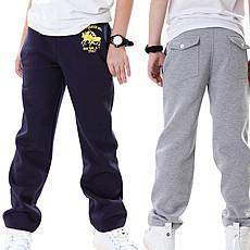 Брюки, джинсы для мальчика