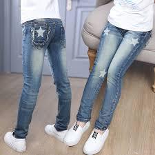 Джинсы, брюки, комбинезон для девочки