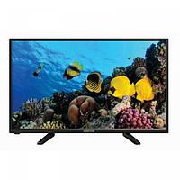 Телевизор Manta 32 LCD 93205