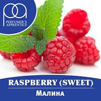 """Ароматизатор TPA (TFA) """"Raspberry (Sweet)"""" 5мл"""