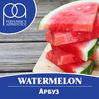 "Ароматизатор TPA (TFA) ""Watermelon Candy"" 5мл"