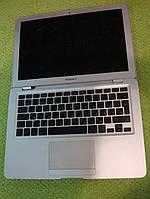 Ноутбук MacBook Air на запчасти, фото 1