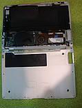 Ноутбук MacBook Air на запчастини, фото 2