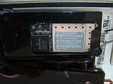 Ноутбук MacBook Air на запчастини, фото 4