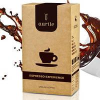 Кофе натуральный Espresso Experience