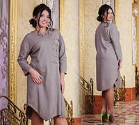 Платье (DG-ат 1056-1)