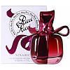 Nina Ricci Ricci Ricci парфюмированная вода 80 ml. (Нина Ричи Ричи Ричи)