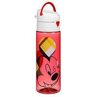 Детская бутылка для воды Микки Маус, Disney