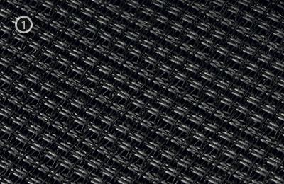 Состав напольного покрытия