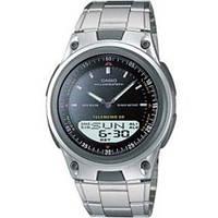 Часы CASIO AW-80D-1AVEF