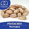 """Ароматизатор TPA (TFA) """"Pistachio"""" 5мл"""