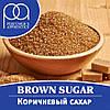 """Ароматизатор TPA (TFA) """"Brown Sugar"""" 5мл"""