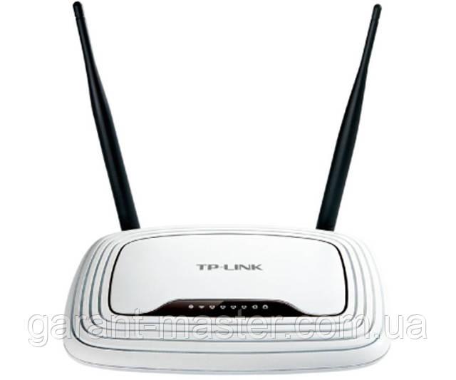 Как настроить и раздать Wi-Fi другим пользователям