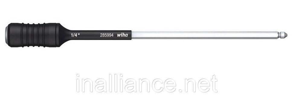 Универсальный держатель битов Torque Wiha 41001