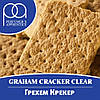 Ароматизатор TPA (TFA) Graham Cracker Clear (Грехем Крекер) 5мл