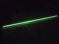 """Модуль подсветки 47"""" ART TV REV:0.6 2 6920L-0001L GR0221 42 (матрица LC470EUG-PEF1)., фото 1"""