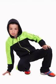 Спортивные костюмы, штаны, кофты для мальчиков