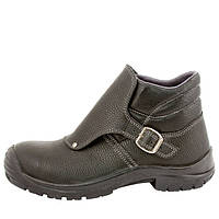 Ботинки Сварщик