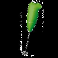Миксер Clatronic MS 3089 Green, фото 1