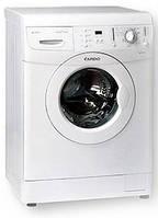 Советы по эксплуатации стиральной машинки