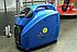 Инверторный генератор Weekender 1800i (1.5-1.8 кВт), фото 2