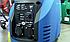 Инверторный генератор Weekender 1800i (1.5-1.8 кВт), фото 5