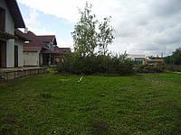 Уборка участка (044) 531 88 75, фото 1
