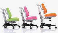 Стул детский ортопедический купить Киев и Украина Comf Pro KY-518 в разных цветах