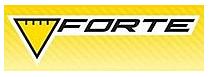 Торговая марка Forte