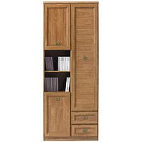 Севилла шкаф комбинированный 80 (Gerbor/Гербор)