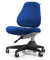 Кресло растущее Match Goodwin Comf Pro KY-518 Blue синее