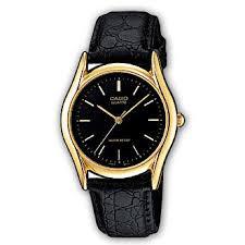 Часы CASIO MTP-1154Q-1AEF мужские наручные часы касио оригинал