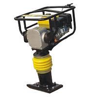 Вибротрамбовка электрическая HONKER RM-80E-H-Power
