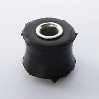 Сайлентблок амортизатора детских миниквадроциклов 24V/ 36V/ 49cc